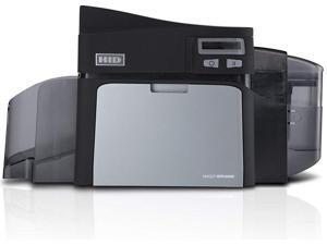 DTC4000 ID Card Printer (48800)