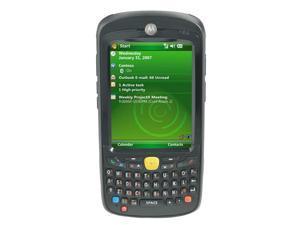 Motorola MC5590 Mobile Handheld Computer (MC5590-PK0DKQQA7WR)