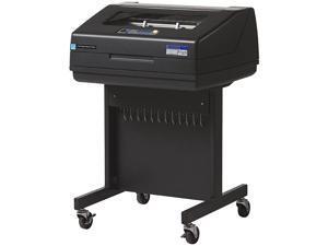 Printronix P7005 Line Printers (P7P05-0151-001)