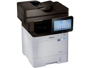 Samsung ProXpress SL-M4580FX (SS401C) All-In-One Monochrome Laser Printer