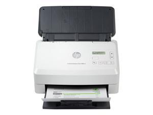 HP SCANJET ENTERPRISE FLOW 5000 S5 S