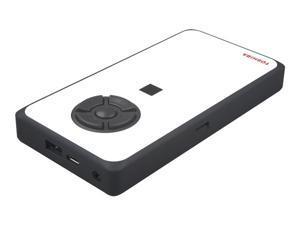 DE-100-123 PENT 4GB 128GB W10P