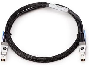 HP J9736A 9.84 ft Stacking Cable