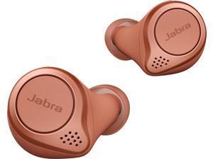 Jabra Elite Active 75t Siena