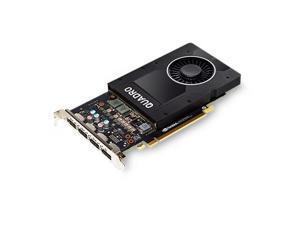 Lenovo Quadro P2000 4X60N86662 5GB GDDR5 Video Cards - Workstation
