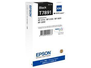 Epson America, Ink Cartridges (Genuine Brands), Printers / Scanners