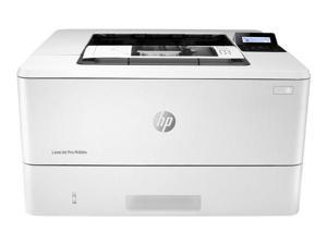 HP LaserJet Pro M404n Up to 38 ppm Monochrome Laser Printer