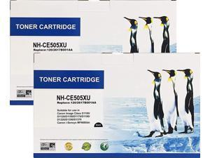 Lower Cost Alternative to Canon Brand LBP325 3007C001 NO CHIP Overall Defect Rates Less Than 1/% MF542 MF543 Search4Toner Compatible Replacement for Canon 056 MF543