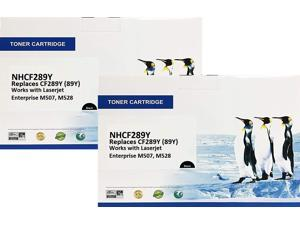Lower Cost Alternative to HP Brand Overall Defect Rates Less Than 1/% 27X Search4Toner Compatible Replacement HP C4127X