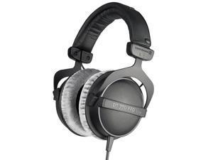 DT 770 Pro 80 Ohm (474746) Studio Reference Headphones (Closed)