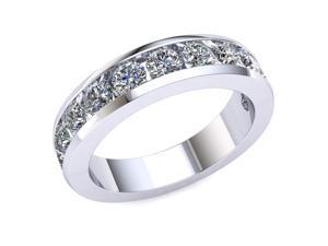 237377148cc82 Wedding & Anniversary Rings and Bands - Newegg.com