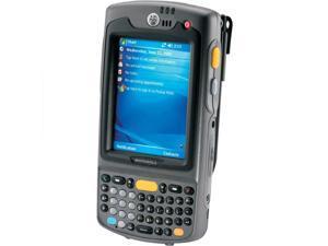 Motorola LS9208 Mobile Handheld Computers (MC7090-PU0DCRFA7WR)