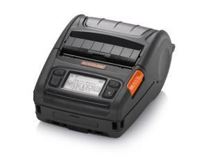 Bixolon SPP-L3000 Direct Thermal Printer - Monochrome - Handheld - Label Print