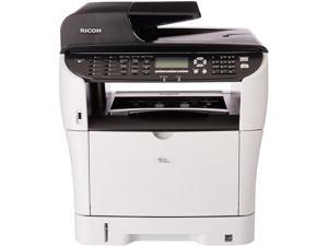 Ricoh Aficio SP 3510SF (406971)