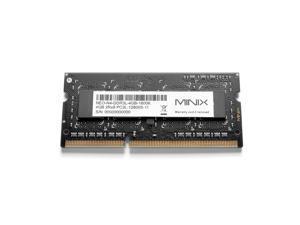 4GB DDR3L Memory for MINIX NEO N42C-4 ,  240pin DIMM, DDR3L JEDEC,  4GB 2R*8 PC3L-12800S-11,sold by MINIX TECHNOLOGY LIMITED