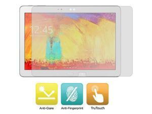 Samsung Galaxy TabPRO 10.1 SM-T520 Anti-Glare Screen Protector Matte Anti-Fingerprint LCD Cover