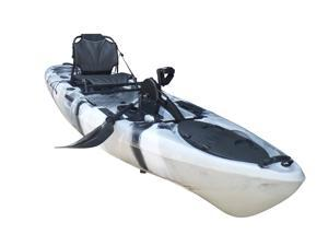 Watersports, Marine, Automotive & Industrial - Newegg com