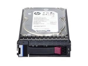8TB 7.2k 12G 3.5inch SAS HDD (805344-001)