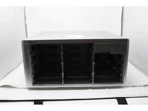 SAMSUNG OFFICESERV-7400 EXPANSION CHASSIS No Cables Included