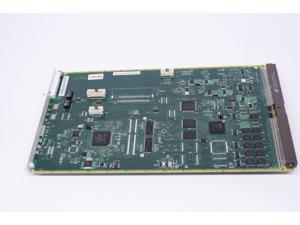 Avaya 700055015 TN799DP C-LAN Interface