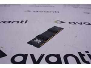 SAMSUNG C6095-60193 5000 Plotter Boot Rom Firmware Dimm