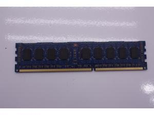 Hynix HMT125R7TFR8C-H9 2GB PC3-10600 ECC Reg Server RAM HP 500202-061