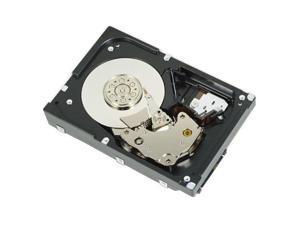 HP 805359-B21 64GB (1X64GB) 2400MHZ PC4-19200 CAS-17 ECC REGISTERED QUAD RANK X4 LOAD REDUCED DDR4 SDRAM 288-PIN LRDIMM MEMORY MODULE FOR HP PROLIANT GEN9 SERVER.