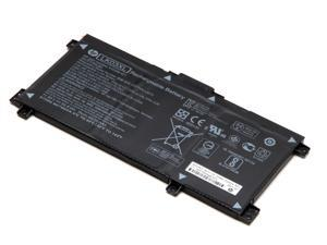 Original HP LK03XL  11.5v 55W 916814-855 Battery