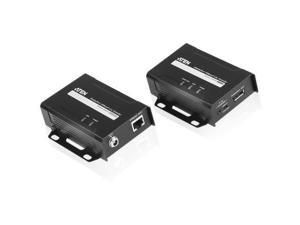 Aten DisplayPort HDBaseT-Lite Extender (4K@40m; 1080p@70m)