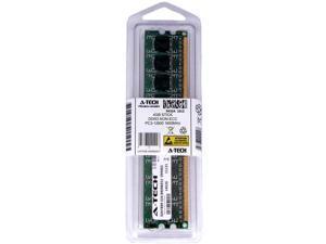 4GB DIMM DDR3 Desktop PC3-12800 12800 1600MHz 1600 240-pin Ram Memory