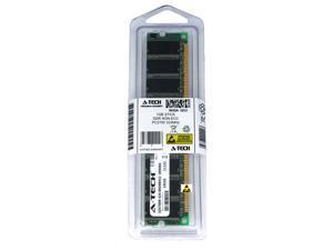 1GB DIMM DDR Desktop PC2700 2700 333 333mhz 184pin Low Density Memory Ram