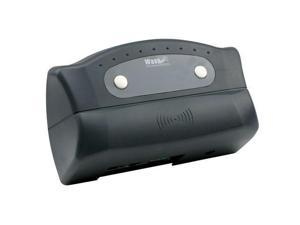 Wasp WaspTime Standard RFID Time and Attendance System