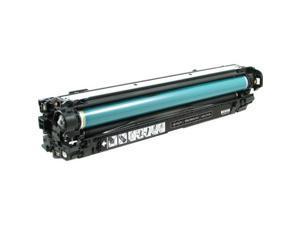 DPC, HP M775 Tnr Bk; HP LaserJet Enterprise 700 Color MFP M775DN, M775F, M775Z,