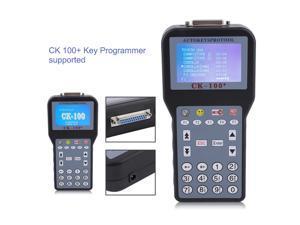 V99.99-CK100+ Multi-Langual Car Key Programmer Key Programmer Transponder