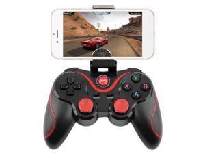 Bluetooth 4.0 Wireless Gamepad Controller Joystick For Android/iPhone  Wireless Bluetooth Gamepad Game Controller
