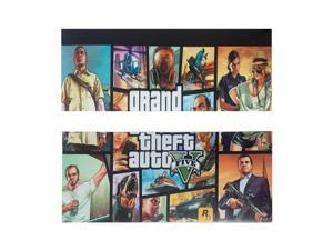 Game Console Protector Cover Decal Fashion PS4 Sticker Skin for PlayStation 4
