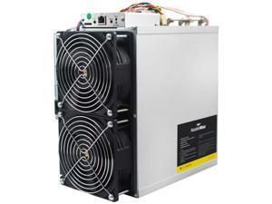 New Aladdin L2 30TH Asic Miner, Aladdin L2 BTC Bitcoin Miner 2400W Crypto Mining Machine Much Cheaper Than Antminer S19
