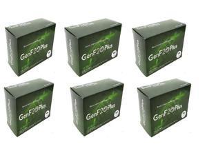 GenF20 Plus 6 Months Supply