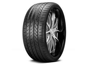 Lexani 285/35ZR18 XL LX-TWENTY 285 35 18 2853518