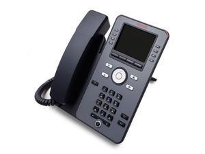 Avaya J179 IP Phone (700513569)