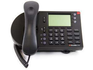 ShoreTel 230 IP Phone Black (IP230)