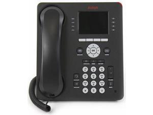 Avaya 9611G IP Telephone (700480593)