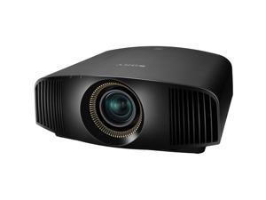 Sony VPL-VW385ES HDR DCI 4K SXRD Home Theater Projector