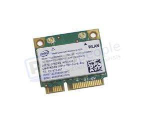 DELL, Wireless Adapters, Wireless Networking, Networking