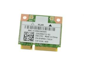 Dell Inspiron 15R N5110 15 6