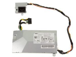 Dell OptiPlex 7460 AIO Power Supply L155EBA-00 155W YD8RH 0YD8RH CN-0YD8RH