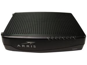 Arris Touchstone TM822G DOCSIS 3.0 8x4 Ultra-High Speed Telephony Modem