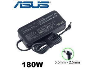OEM ASUS G750 G750JW G750JX G75V G75VW 180W AC Adapter ADP-180MB F