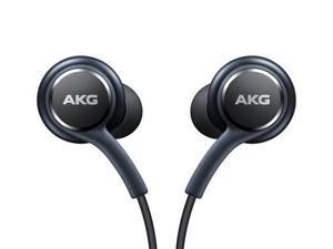 OEM SAMSUNG Galaxy S9/S8/S8+ Earphones Tuned by AKG EO-IG955 BSEGUS