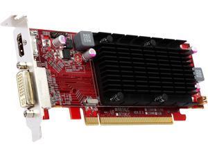 Visiontek Radeon 6350 SFF 1GB DDR3 (DVI-I, HDMI, VGA), 900484